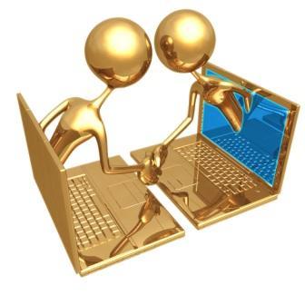 Minisite và những lợi ích trong Thương mại điện tử