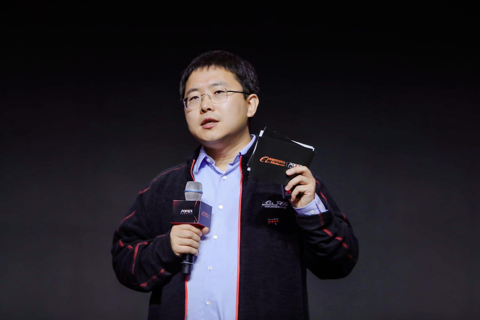 Alibaba.com nâng cấp hệ thống xếp hạng sao