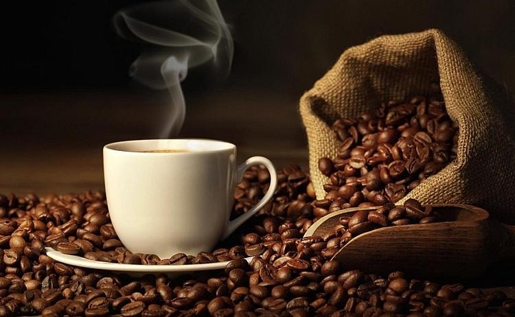 Cà phê Việt tăng mạnh thị phần tại thị trường Nhật Bản