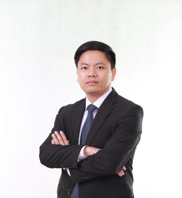 Các yếu tố để doanh nghiệp xuất khẩu Việt Nam khai thác hiệu quả nền tảng TMĐT B2B như Alibaba.com trong xu thế chuyển đổi số hiện nay