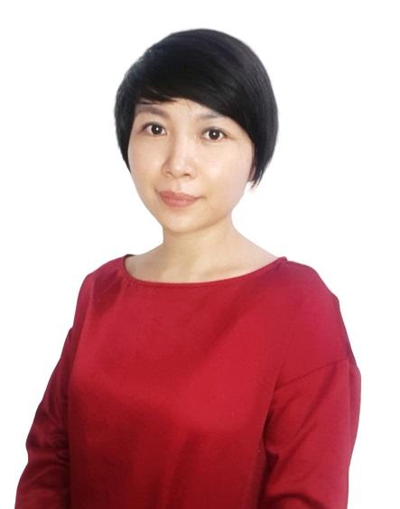 Sếp AMECO: Alibaba.com như một cửa ngõ đưa các sản phẩm của Việt Nam ra toàn cầu trong đại dịch Covid-19