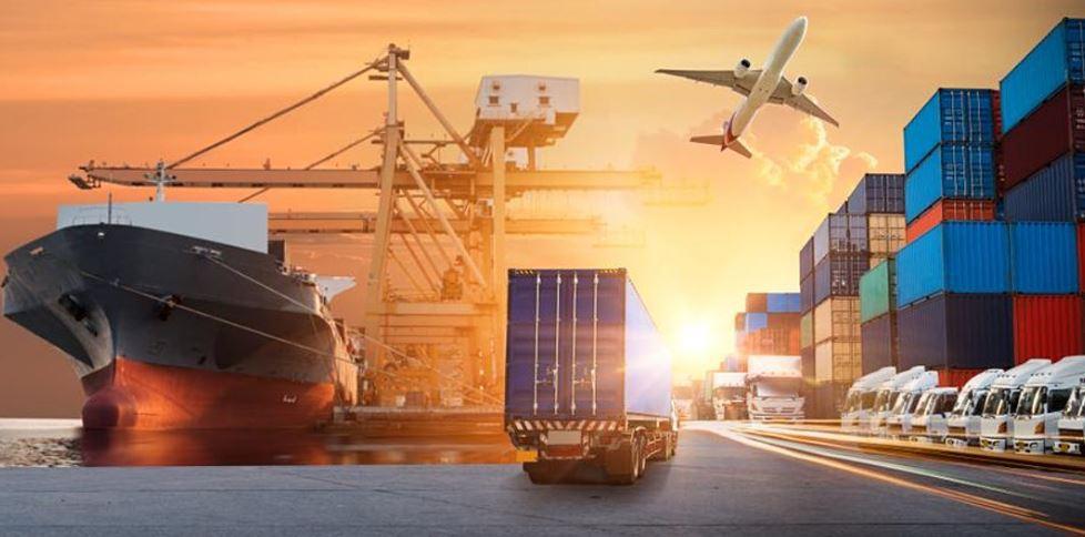 Alibaba.com hỗ trợ doanh nghiệp SMEs xuất khẩu toàn cầu
