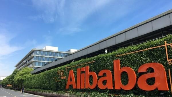 Alibaba ngược dòng vượt 2 đại dịch nhờ số hóa như thế nào