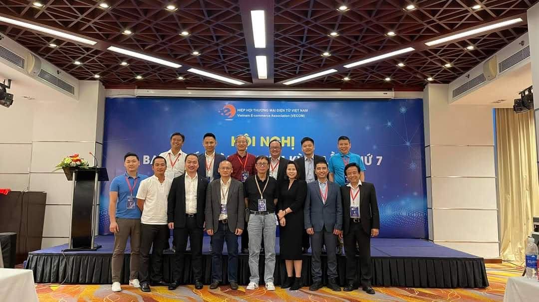 Hội nghị Ban Chấp hành nhiệm kỳ III lần thứ 7 đã diễn ra thành công
